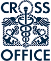 CROSS OFFICE